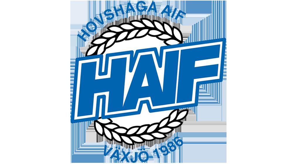 Hovshaga AIF (U17)