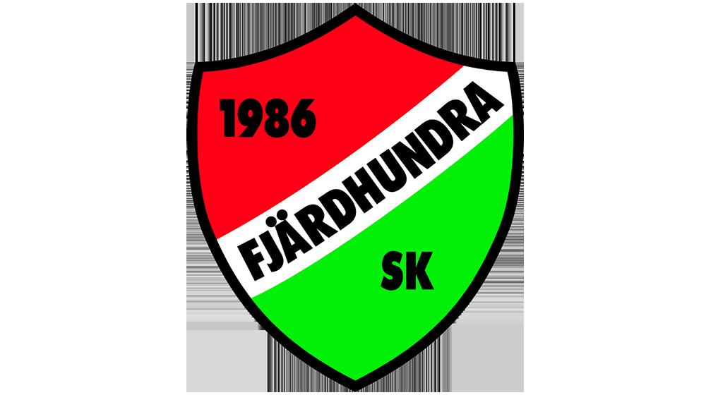 Fjärdhundra SK