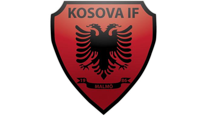 KSF Kosova