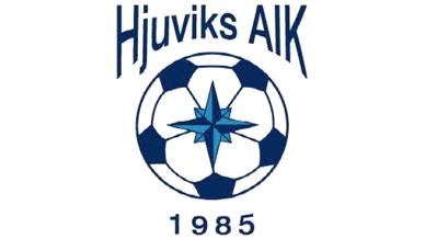 Hjuviks AIK (D7H)