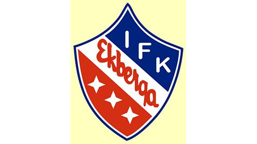 IFK Ekberga