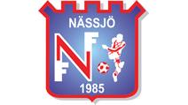 Nässjö FF (D3)