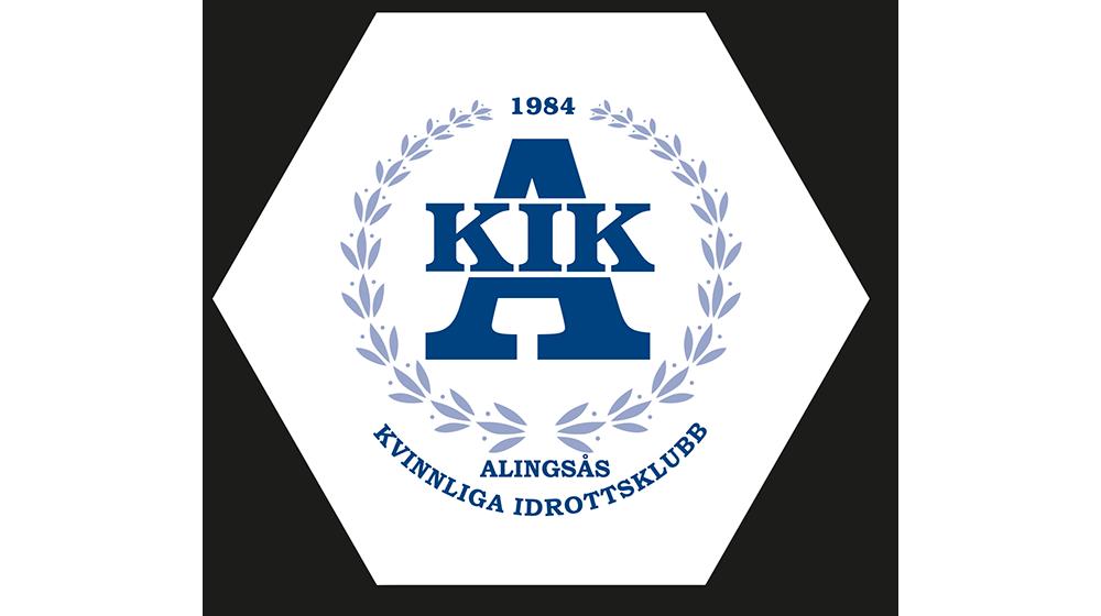 Alingsås KIK U
