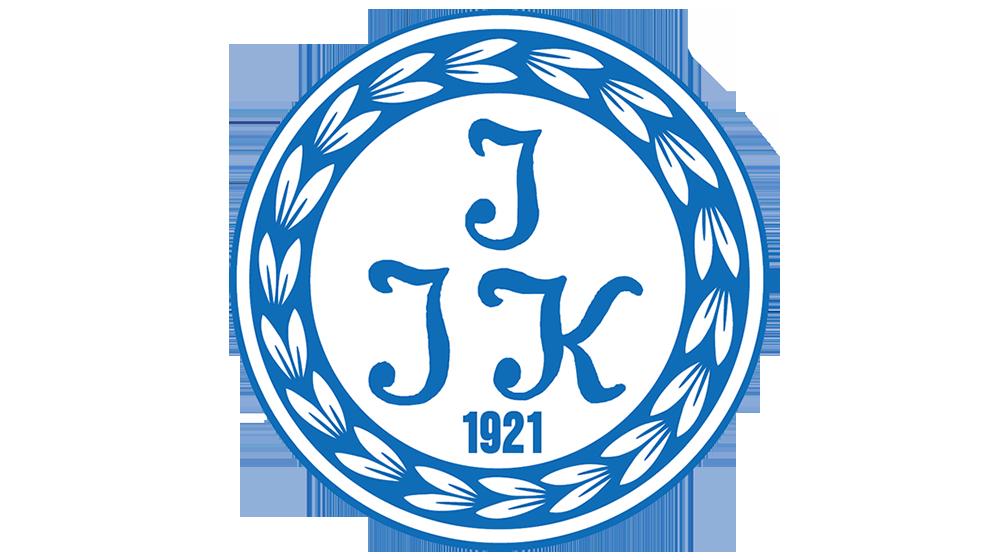 Iggesunds IK 2