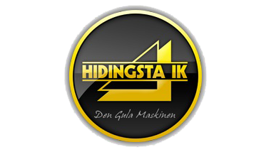 Hidingsta IK (D5H)