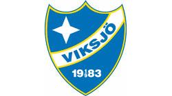 IFK Viksjö 2