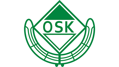 Olsäters SK