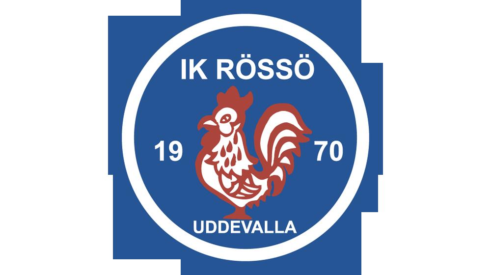 IK Rössö Uddevalla (D1D)