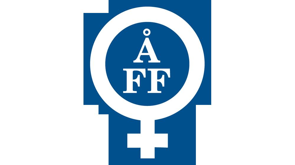 Åtvidabergs FF Tips-Elit emblem