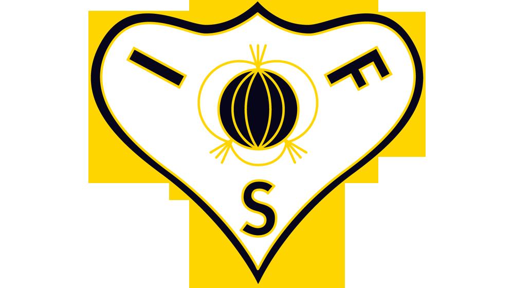 IF Sylvia emblem