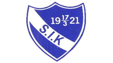 Sonstorps IK