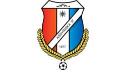 Assyriska Kulturföreningen i Norrköping emblem