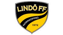 Lindö FF Junior elit emblem