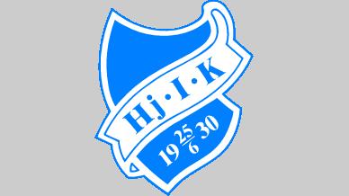 Hjulsbro IK emblem