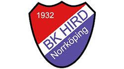 BK Hird emblem