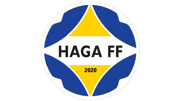 Haga FF