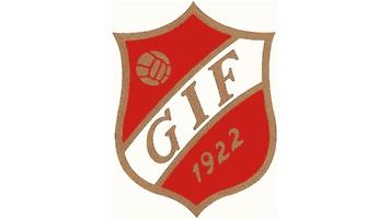Gusums IF emblem