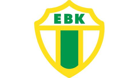 Eneby BK emblem