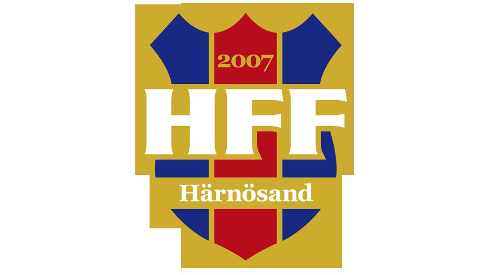 HFF 2/Älandsbro
