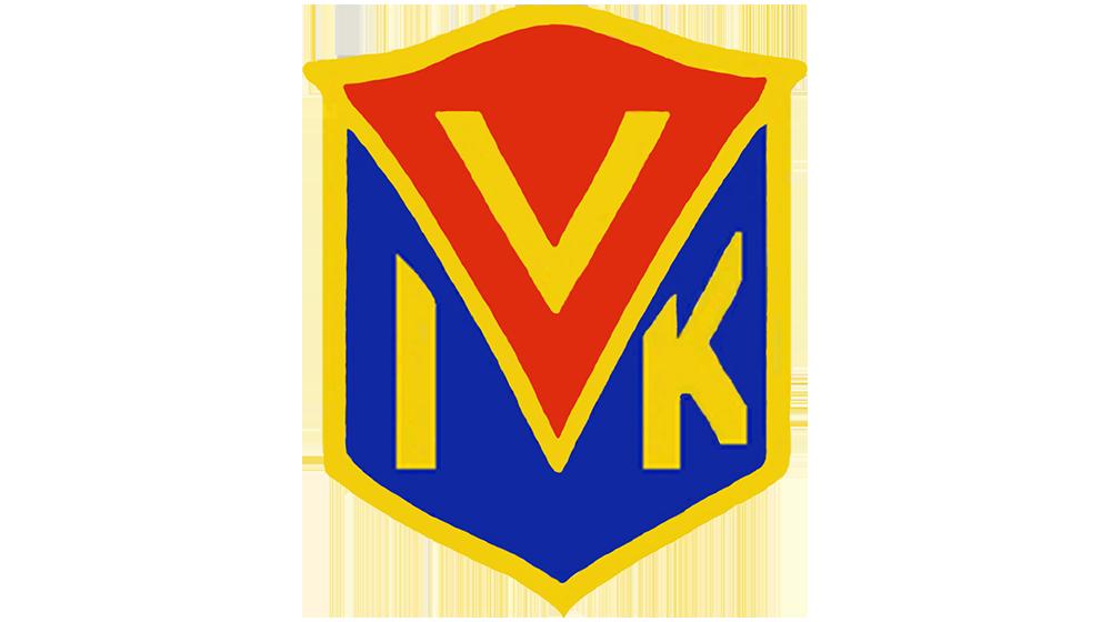 Valskogs IK