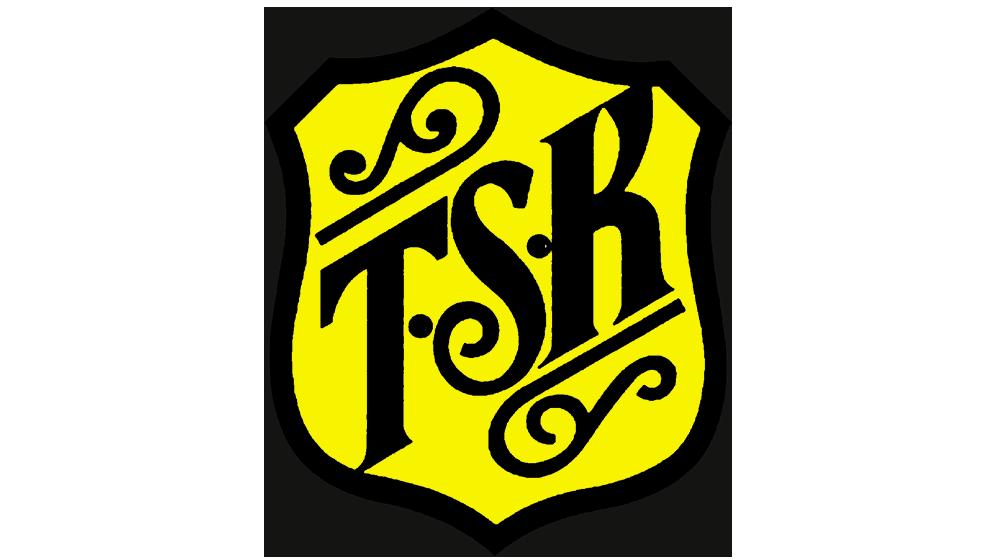 Tortuna SK