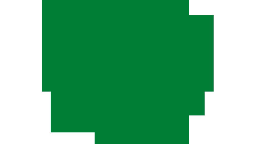 Sörstafors-Kolbäck FK