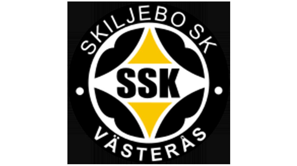Skiljebo SK F05