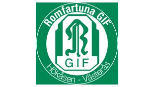 Romfartuna GIF Herr