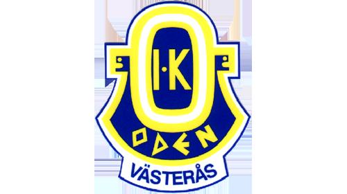 IK Oden U19