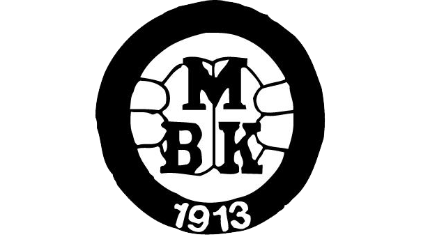 Munktorps BK