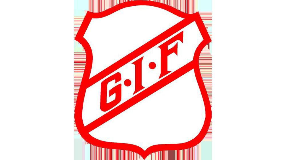 Gideonsbergs IF