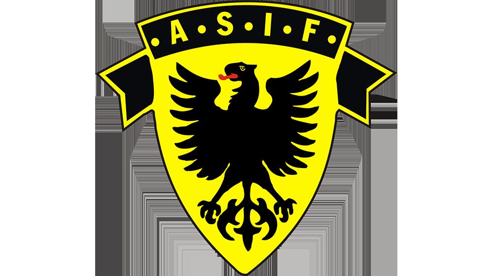 Arboga Södra IF
