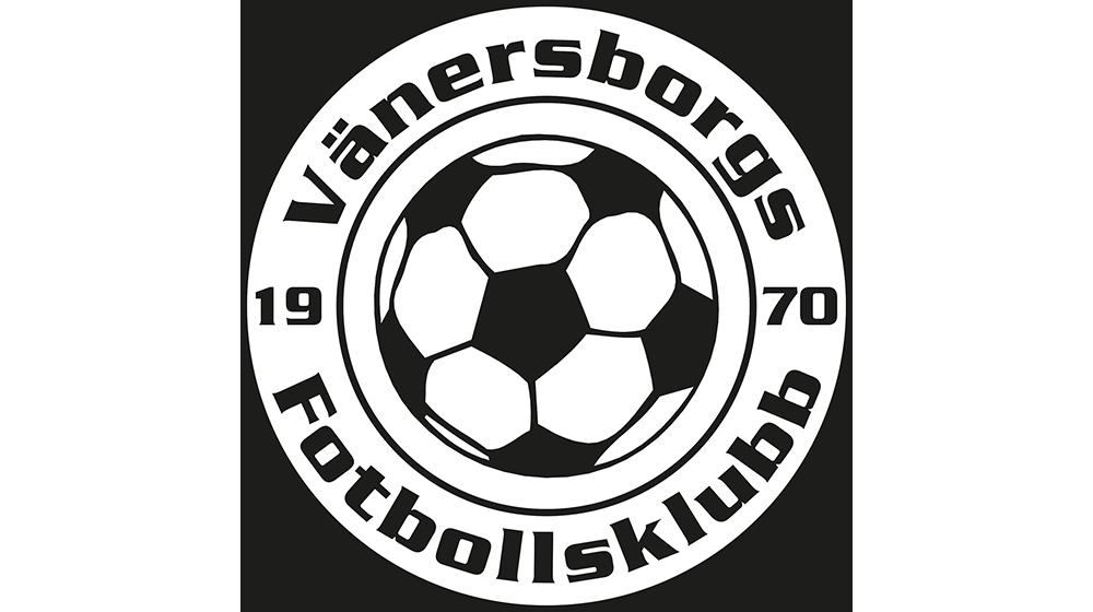 Vänersborgs FK (D2H)