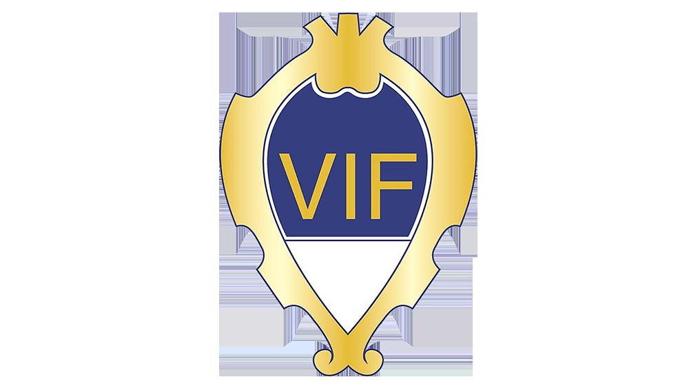 Vänersborgs IF U 17