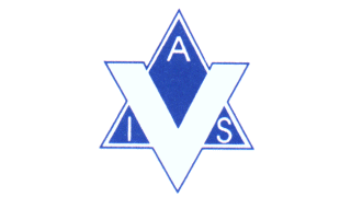 Vedums AIS