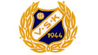 Vartofta SK