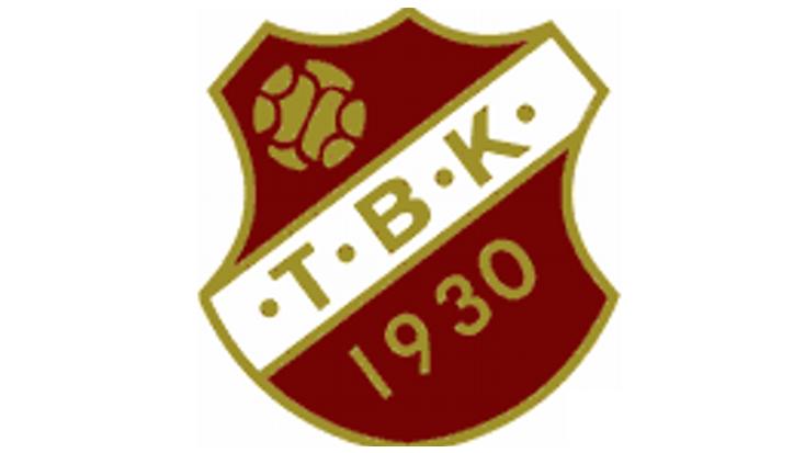 Trässbergs BK