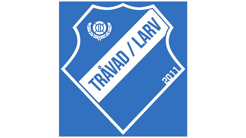 Tråvad/Larv