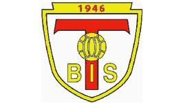 Trollhättans BoIS P15