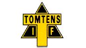 Tomtens IF (7:7)