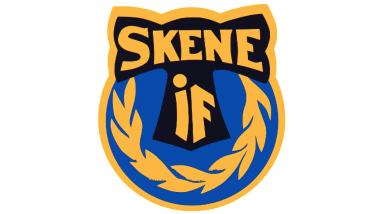 Skene IF (D4H)