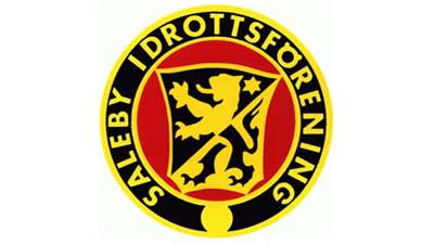 Saleby/Trässberg/N.Härene Lila