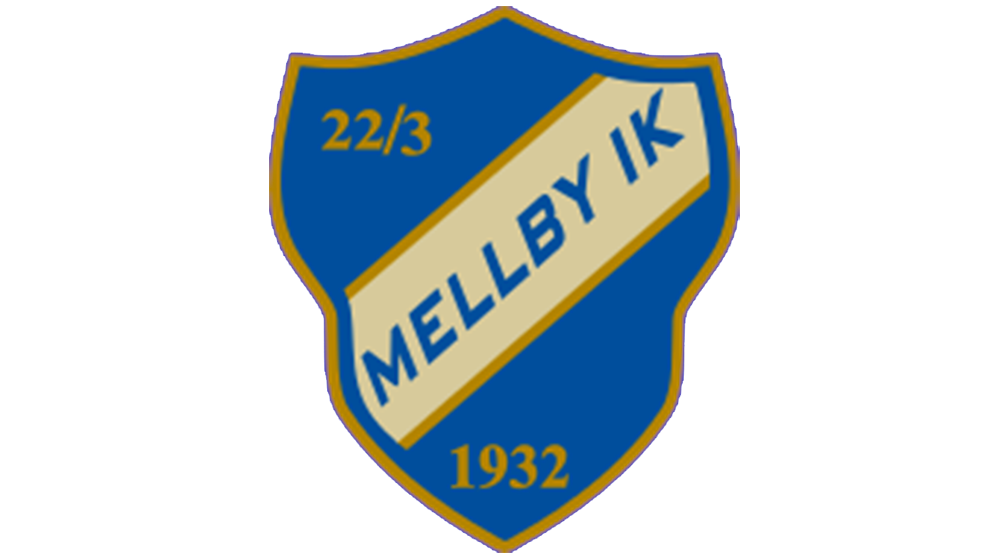 Mellby IK