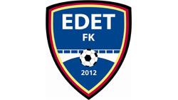 Edet FK A