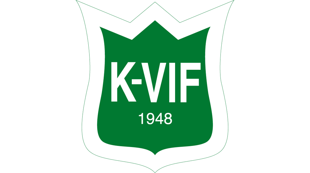 Kinne-Vedums IF