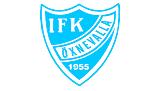 IFK Öxnevalla