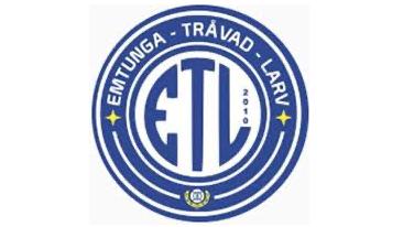 IFK Emtunga