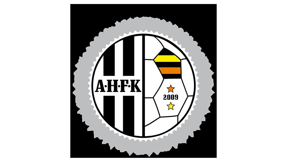 Arentorp/Helås FK