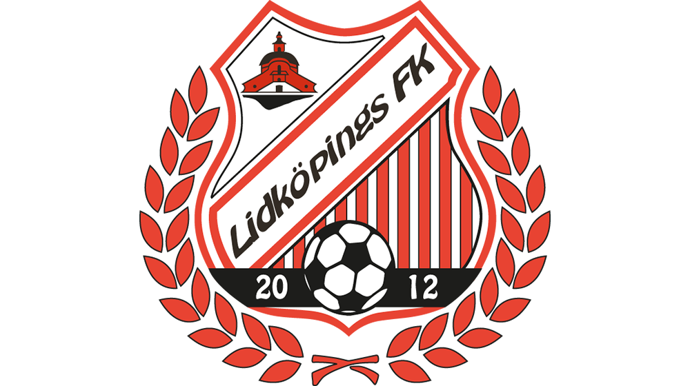 Lidköpings FK (2)