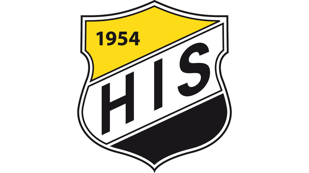 Halvorstorp/Trollhättans FK